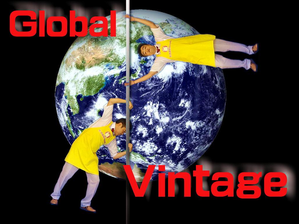 global-vintage.jpg